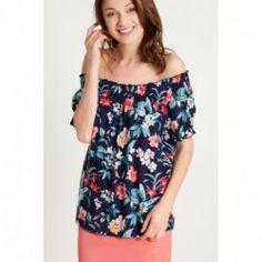 c68fc8146ed6 Tous les produits Vêtements et écharpes femmes Greenpoint (10) - Mode Miss  Femme Fatale