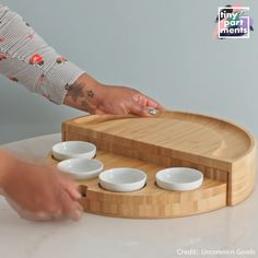 Diy Furniture Plans Wood Projects, Woodworking Projects Diy, Diy Wood Projects, Woodworking Plans, Wood Crafts, Woodworking Techniques, Home Goods Decor, Cool Kitchen Gadgets, Diy Holz