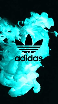 Adidas iPhone 7 Wallpaper With high-resolution pixel. You can use this wallpaper for your iPhone X, XS, XR backgrounds, Mobile Screensaver, or iPad Lock Screen Adidas Iphone Wallpaper, Hype Wallpaper, Cloud Wallpaper, Iphone Background Wallpaper, Screen Wallpaper, Chanel Wallpapers, Iphone 7 Wallpapers, Cute Wallpapers, Wallpaper Wallpapers