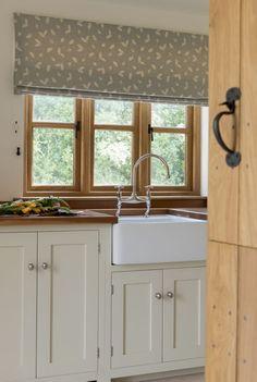 Image result for kitchen blinds