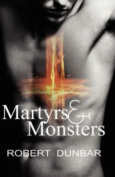4.5 stars. Great literary horror -- see my review here: http://battyward.blogspot.com/2012/07/book-review-martyrs-monsters-by-robert.html