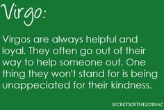 I post anything and everything about zodiac signs! Virgo Libra Cusp, Virgo Love, Virgo Horoscope, Leo And Virgo, Virgo Men, Virgo Zodiac, Zodiac Signs, Virgo Personality Traits, Virgo Traits