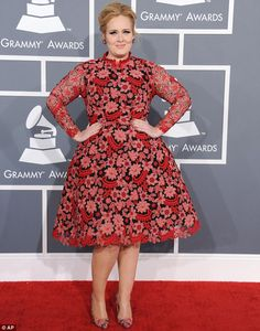 adele outfits - Google Search