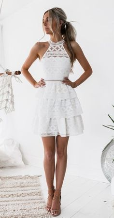 40 Cute Short Prom Dress Idea for Women Fashion - Homecoming dresses dress. - 40 Cute Short Prom Dress Idea for Women Fashion – Homecoming dresses dress vintage dre - Cute Short Prom Dresses, Simple Homecoming Dresses, Prom Party Dresses, Cute Dresses, Vintage Dresses, Girls Dresses, Wedding Dresses, Dresses Dresses, Long Dresses