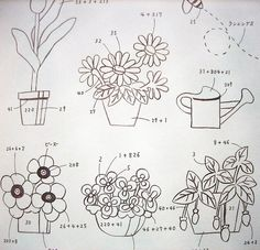 9784309281841 wool felt embroidery japanese craft book | Flickr - Photo Sharing!
