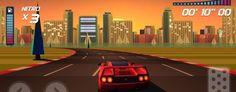 Hazy games - notícias de games, jogos, novidades, minecraft, cs, lol e tudo sobre e-sports