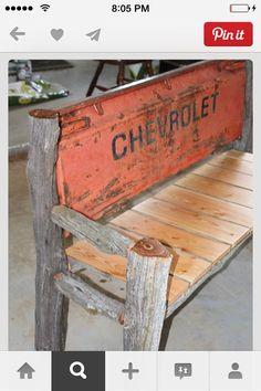 24 Delightful Furniture Images Automotive Furniture