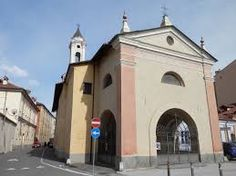 Image result for fossano italy images