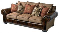1401/L1401 | Massoud Furniture
