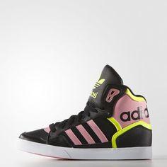 quality design 98c1a 70c7c adidas Official Website   adidas US