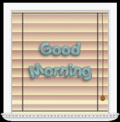 Good Morning Have a Great Day beach coffee vacation good morning good morning greeting good morning gif