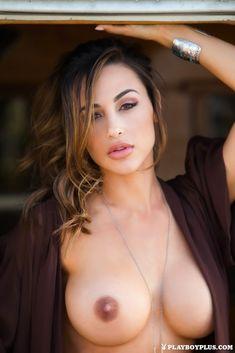 Playboy Bunny lesbické porno lesbické sex MOV