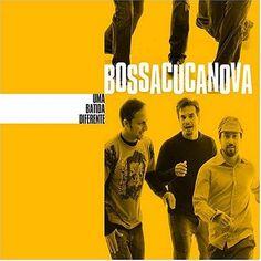 Aguas De Marco #Pandora #newmusic