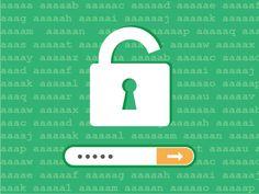 Cara Block SSH FTP Brute Force MikroTik