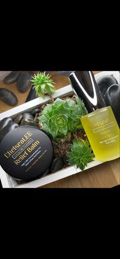 Actual Product Images Vitamin C Serum, Skin Elasticity, The Balm, Cosmetics, Image, Instagram