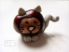 http://zblogowani.pl/wpis/343892/kasztanowe-kotki-proste-zabawy-z-kasztanami-instrukcja-krok-po-kroku