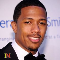 #AdaylikeToday 10/08/1980: Born #NickCannon American actor, comedian and Tv personality who has appeared in #AllThat #TheNickCannonShow #Drumline #LoveDontCostAThing. #Cannon married American R&B/pop singer #MariahCarey in 2008 and separated in 2014. #HBday #infomarketmagazine