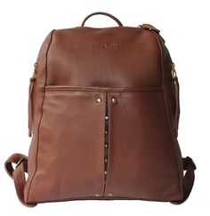 pursevalley replica - BACKPACKS - Back for Good! on Pinterest | Leather Backpacks ...