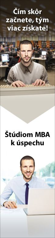 vyskúšajte štúdium ako v zahraničí a získajte prestížny titul mba či msc: http://www.ligsuniversity.sk/interactive-msc