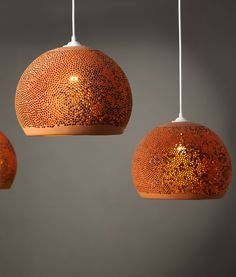 Pin by jake braghini on lighting pinterest terracotta lights pin by jake braghini on lighting pinterest terracotta lights and product design aloadofball Image collections