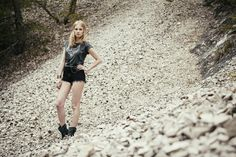 YLVA  auf LIEBLINGSBRAND.at Designer, Leather Skirt, Skirts, Fashion, Fashion Styles, Kleding, Moda, Leather Skirts, Skirt