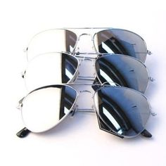 79922dc722 29 Best Frame Your Face with Beautiful SunGlasses images ...