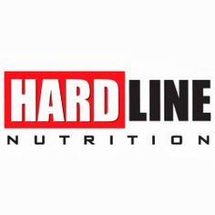 Hardline Nutrition Supplement Ürünleri www.takviyemarketi.com adresinde bol bol hediyeli  Whey Protein Tozları Mass Gainer Karbonhidratlar Bcaa Çeşitleri Glutamin Çeşitleri Kreatin Çeşitleri Vitamin ve Mineraller Eklem Sağlığı Ürünleri  Yağ Yakıcılar  #burner #bcaa #glutamine #arginine #wheyprotein #protein #massgainer #karbonhidrat #spor #supplement #takviye #hardline #carnitine #kreatin #tribulus #glukozamin #multivitamin #mineral #kiloalmakistiyorum #kiloverme #n11 #gittigidiyor…