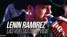 Lenin Ramirez - Se Voltio La Tortilla - (En Vivo) - #DELMusicRoom - Del Records 2016 - YouTube