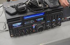 13 Best Amateur Radio - KD8ZPI images | Cards, Ham radio, Maps