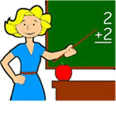 Chces predat svoje vedomosti inym? Nájdi svoju klientelu prostrednictvom portalu -----> www.talentwalks.com