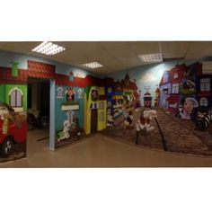 art painting #wallpainting #art painting of walls