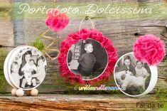Riciclo vecchie lenzuola: quello che si può fare prima di buttarle via Fun Crafts, Arts And Crafts, Sunburst Granny Square, Cool Diy, Upcycle, Recycling, Crochet Hats, Christmas Ornaments, Cool Stuff