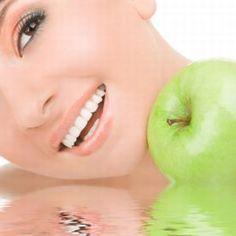 Anti Aging Skin Care Blog