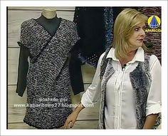 97a34bbce0 16 melhores imagens de vestidos veludos