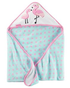 Carter's Baby Animal Velour Hooded Towel Informations About Baby Carter's Animal Velour Hooded Towel Baby Outfits Newborn, Baby Boy Newborn, Baby Baby, Trendy Baby Boy Clothes, Baby Girl Accessories, Clothing Accessories, Hooded Bath Towels, New Baby Announcements, Bath Girls