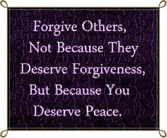 #Motivation #Inspiration #Healing #WESurviveAbuse #Survivors #WeRise #Affirmations #SelfLove #SelfCare #IamWorthy #LoveYou  #domesticviolence #stopchildsexualabuse #endabuse http://ift.tt/2ynB0MJ