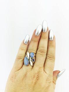 25mm x 12mm Mia Diamonds 925 Sterling Silver Solid #1 Mom Charm