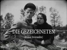 Die Gezeichneten/Love one another (Carl Theodor Dreyer, 1922) (German/En...