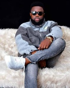 Review And Amend Our Constitution – Nero X Appeals To Parliament Ghanaian highlife/Hiplife/afro-pop Artiste Joseph Nkrumah Buabeng popularly known as Nero X has humbly appealed… The post Review And Amend Our Constitution – Nero X Appeals To Parliament appeared first on Music Arena Gh. Trend News, Rss Feed, Constitution, Afro, Joseph, Pop, Music, Musica, Popular