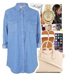 """""""960 