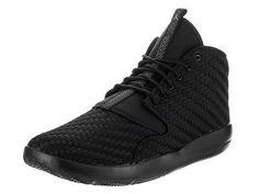 76e72a2260d474 Nike Jordan Men s Jordan Eclipse Chukka Basketball Shoe