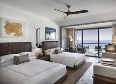 the cape a thompson hotel - Google Search