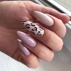 Awesome summer nail colors & designs that you've got to try summer nails , nail art designs, summer nails cute summer nails summer nail ideas summer nails acrylic , chrome nails, ombre nails Colorful Nail Designs, Simple Nail Designs, Stylish Nails, Trendy Nails, Hot Nails, Pink Nails, Almond Nails Designs, Bride Nails, Oval Nails