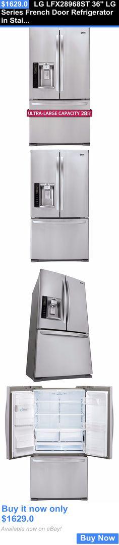 smith u0026 hanks 46 bottle dual zone wine stainless steel door builtin or free standing series major appliances pinterest