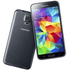 Samsung Korea Galaxy LTE Factory Unlocked GSM Quad-Core Android Smartphone - Retail Packaging - Blue The Galaxy offers the most excellent Samsung Galaxy S5, Smartphone Samsung, Mobile Smartphone, Smartphone Deals, Smartphone Price, Galaxy Phone, Best Android Phone, Tablet Android, Android Phones