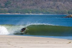 Nicaragua. Cant wait to go visit next summer! 2014!