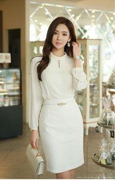 c9b698e1aea Korean Women`s Fashion Shopping Mall
