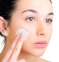 Saffron Benefits for Skin Care,
