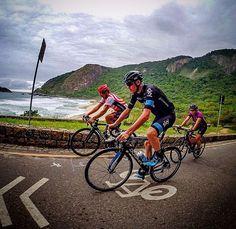 Rio2016 recon Chris Froome photo by robertovitorio