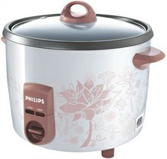 The 10 Best Electric Pressure Cooker Buying Guide Best Electric Pressure Cooker, Electric Cooker, Countertop Water Filter, Upright Exercise Bike, Unique Gadgets, Pool Cleaning, Rice Cooker, Kitchen Gadgets, Household